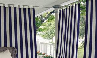 how to hang curtains from the ceiling how to hang curtain from ceiling rooms