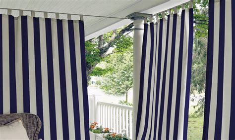 Hanging Curtain Rods From The Ceiling Designs How To Hang A Curtain Rod From The Ceiling Overstock