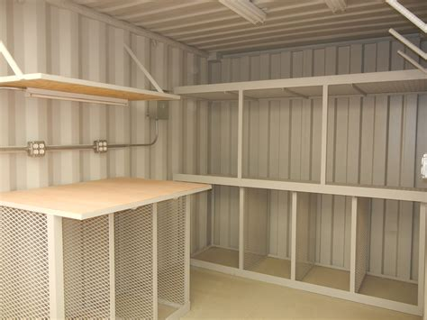 shipping containers  storage  hospitality saf  box