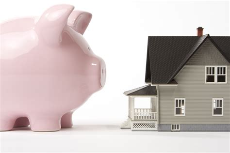 how to find an affordable home alarm system alarm system pricing