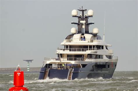 yacht etymology 17 best images about giga yachts on pinterest super