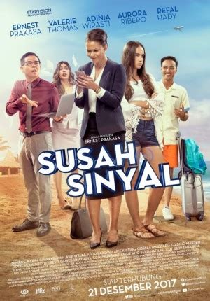 Film Susah Sinyal Download | download film susah sinyal 2018 full movie streaming