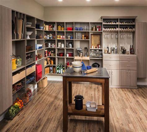 Custom Closet Materials by Custom Design Systems Coast Closets Ta Lithia Fl Ny