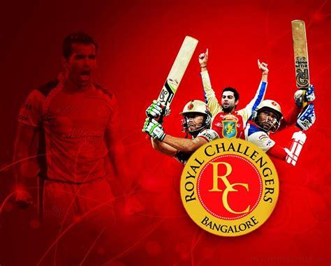 2016 ipl criket image full hd royal challengers bangalore wallpapers tattoo design bild