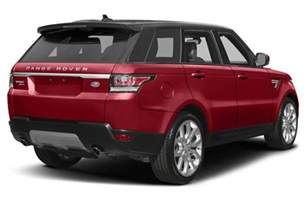 Land Rover Perth Used Cars Land Rover Range Rover Sport Sport Utility Models Price