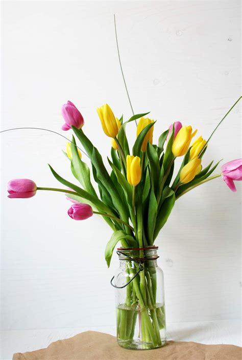 comment conserver des fleurs 233 es vaseming