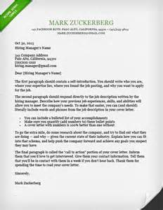 Resume Genius Reviews by Cover Letter Samples And Writing Guide Resume Genius
