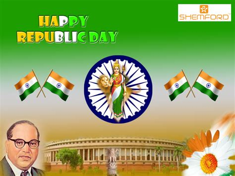 blogger republic indian republic day republic day wallpapers