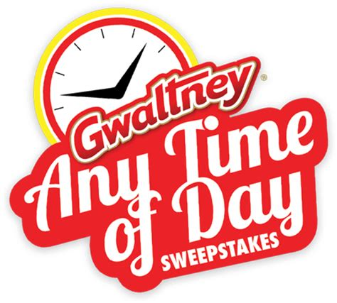 One Day Only Sweepstakes - sweepstakeslovers daily marriott giovanni rana the ritz carlton shops more