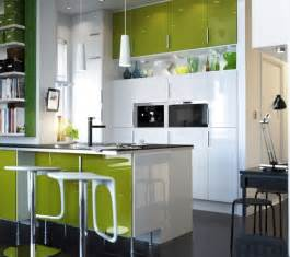 Ikea Kitchen Ideas Small Kitchen 35 Ikea Small Modern Kitchen Ideas 3617 Baytownkitchen
