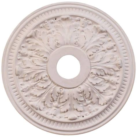 Small Ceiling Medallions Small Ceiling Medallion And Small Ceiling Medallion