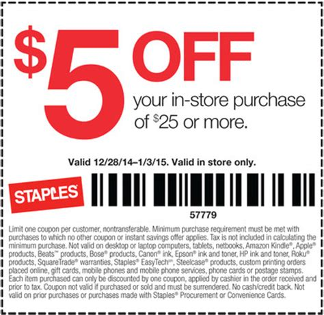 staples office furniture coupon staples coupon code gordmans coupon code