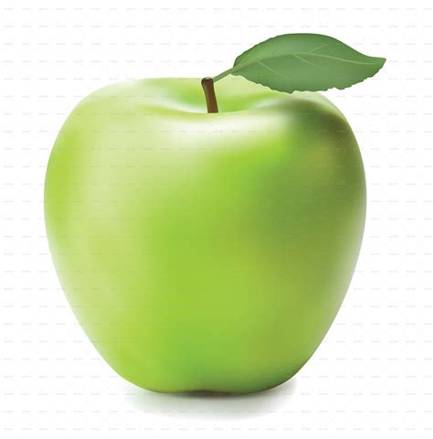 apple green green apple by buriy graphicriver