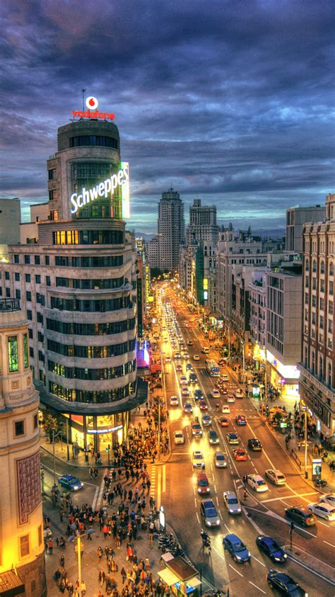 barcelona wallpaper ios related keywords suggestions for madrid wallpaper