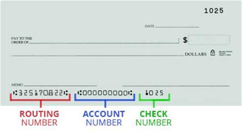 banking olympia federal savings olympia wa