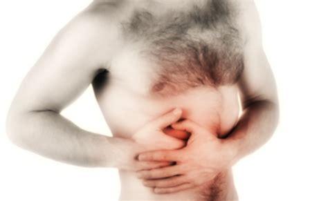 organi interni corpo umano lato destro appendicite come riconoscere i sintomi di una appendicite