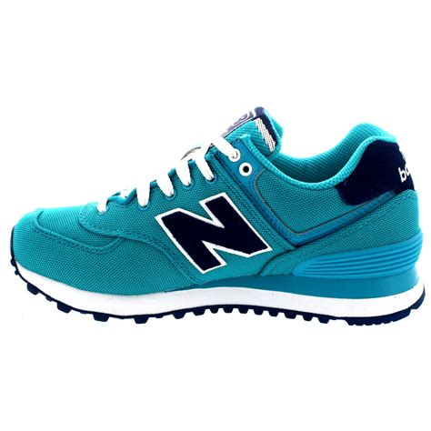best casual sneakers womens womens new balance 574 casual low top casual running
