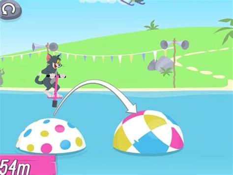 boomerang sports juego  juegosjuegoscom