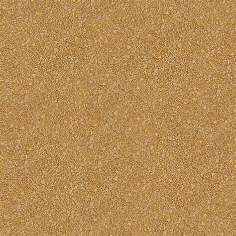 supplement b form i 589 carib sea reptilite aztec gold 10lb