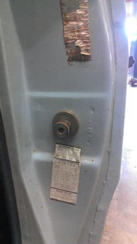 dart cracks in door glass purchase used dodge dart mileage 45172 2d