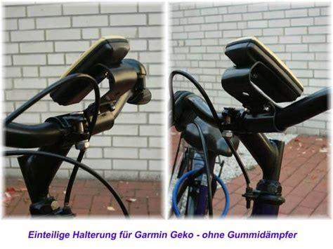 Kabel Skunsekunlugscable Shoes Ring Cl R 22 6s navihalter bikepenr aus den niederlandenbefestigungszubeh 246 r f 252 r anh 228 ngeroriginal finn
