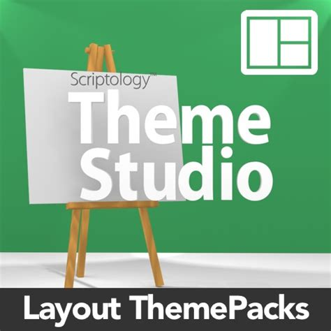 filemaker go templates filemaker templates filemaker layout themes