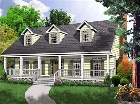 Small Cape Cod House Plans by Small Cape Cod House Plans 28 Images Plan 054h 0098