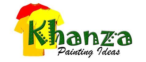 logo online shop baju 28 images grosir baju hijab logo online shop baju 28 images logo online shop baju
