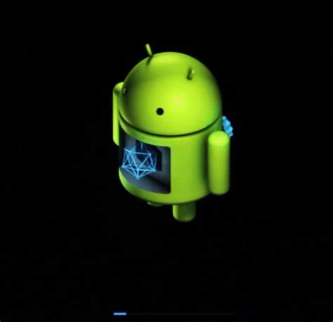 reset android jelly bean 4 2 image gallery reset android