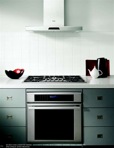 30 cooktop base cabinet 36 cooktop 30 quot oven google search kitchen ideas