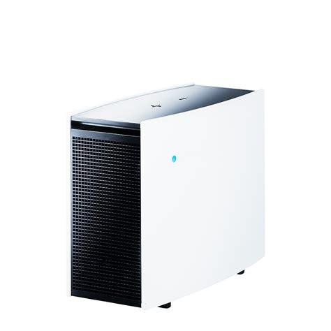 Air Purifier Blueair blueair pro m air purification system renaud air