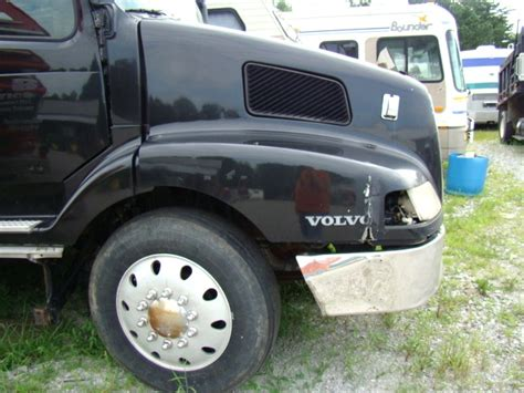 volvo tractors for sale by owner rv parts 1999 volvo semi tractor parts for sale preowned
