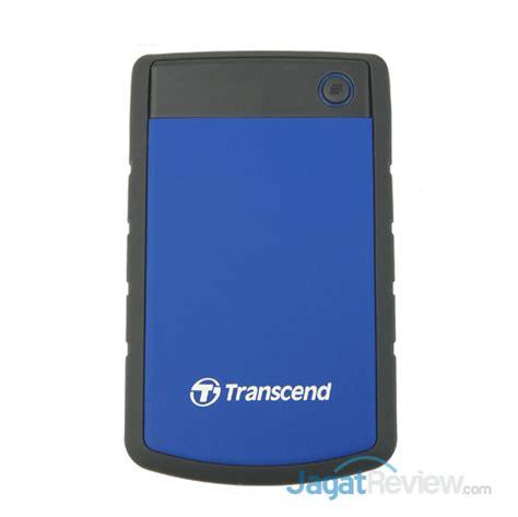 Harddisk Eksternal Transcend 3tb Storejet 25h3 review transcend storejet 25h3 2tb usb 3 0 hdd eksternal tangguh dengan kapasitas besar jagat