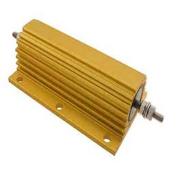 power resistor manufacturer in india power resistors india 28 images power resistors manufacturers suppliers exporters in india
