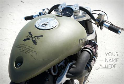 hellcat x132 dhoni x132 hellcat combat by confederate motorcycles
