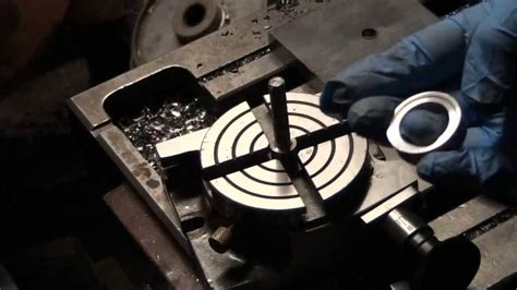 harbor freight rotary table harbor freight rotary table cling modification