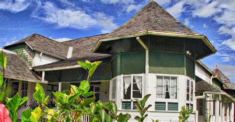 7 bedroom country house for sale in st 5 bedroom historical house for sale on 110 acres of land st jamaica 7th heaven properties