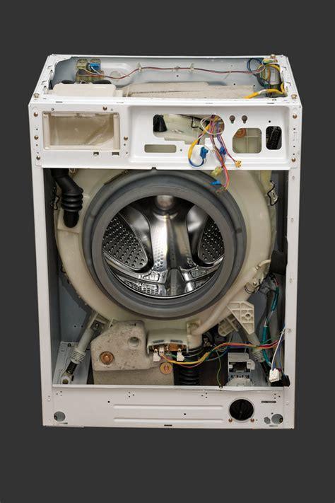 waschmaschinenmotor pruefen diese moeglichkeiten gibts