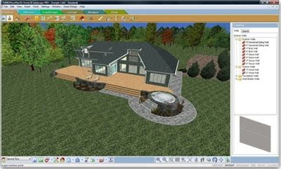 3d home landscape design 5 mediafirekiks free softwares games and wallpapers