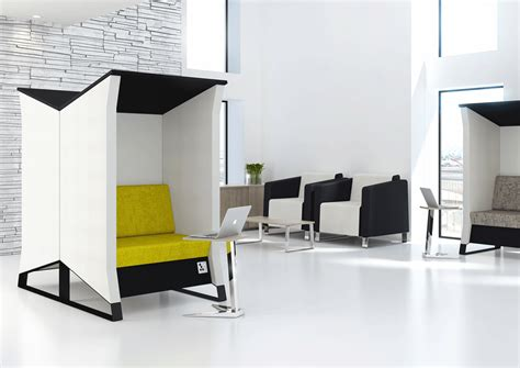 hangout booth seating city office furniture