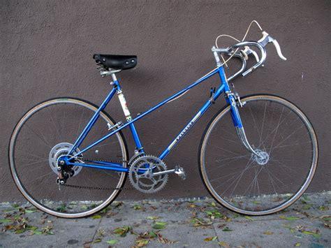 213 bikes for ale 53cm vintage 74 peugeot uo 18c mixte