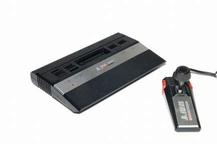 xbox one x controller elite colorazione la storia delle console in 248 immagini