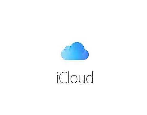 apple icloud apple icloud the smart person s guide techrepublic