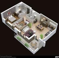 attractive architecte 3d mac gratuit 4 plan maison moderne d - Plan Maison 3d Gratuit Et Facile