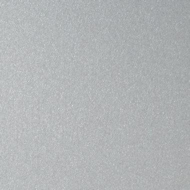 what color is platinum envelopments 174 basic cardstock metallic cardstock