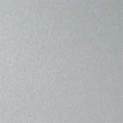what color is platinum envelopments 174 basic cardstock metallic cardstock