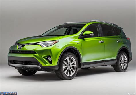 toyota car models 2016 rav4 changes review 2016 toyota models 2016 2017 best cars