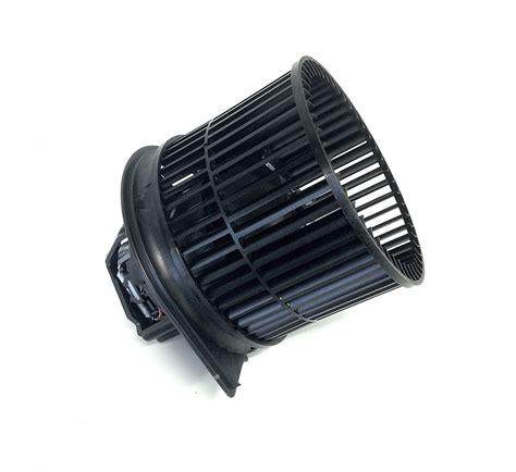 fan motor for heater heater blower motor fan saab 9 5 98 10 maptun parts