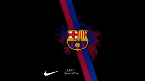 wallpaper logo barcelona 2016 fc barcelona wallpapers hd 2017 76 images