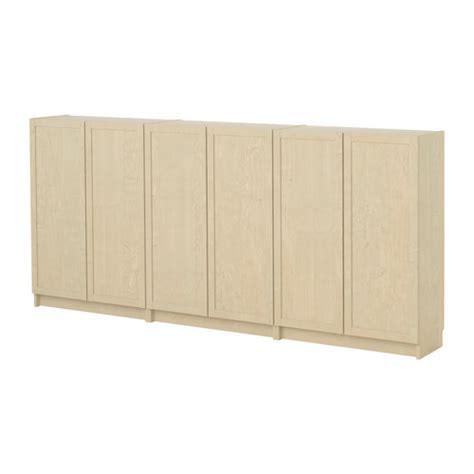 librerie billy sistema componibile mobili accessori e decorazioni per l arredamento della